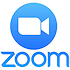 Zoom chat with Sup4theSoul