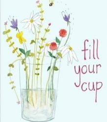 As a Social Worker, Support Worker (or similar), do you need someone to regularly fill your cup?